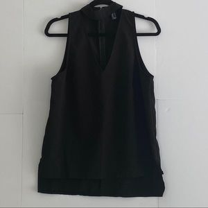 REVAMPED PREMIUM COLLECTION TOP